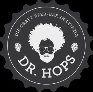 Dr. Hops